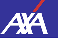 Axa 1