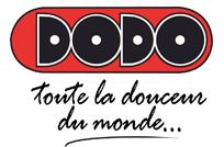 Dodo – RMC