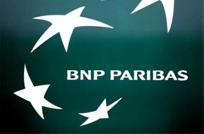 BNP Paribas – BFM