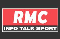 RMC 2