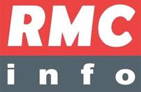 RMC – Chambre des métiers