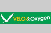 Vélo & Oxygène